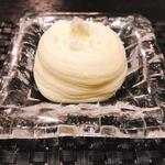 101817735 - ホイップバター