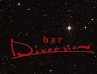 bar Diversion