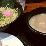 101830566 - つけ麺