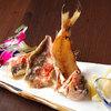 琉球食酒館