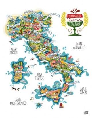 ITALIAN BAR diarioの料理の写真