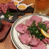 肉ビストロ モニ-