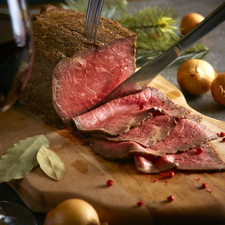 【当店イチオシ】肉バルメニュー多数ご用意♪