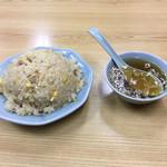 大松食堂 - 料理写真: