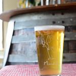ミノオ ビール ウエアハウス - ドリンク写真: