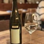 イタリアン アンド ワイン チャコール -