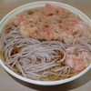 オートパーラー上尾 - 料理写真: