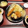新宿さくら亭 - 料理写真: