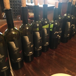 試飲可★他店比でボトルワイン1本あたり2000円以上安く提供