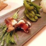1019164 - JAPANESE DINING「しのや」2