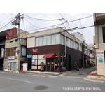 スマート珈琲店 -