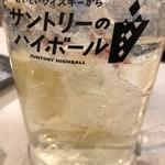 串カツ田中 -