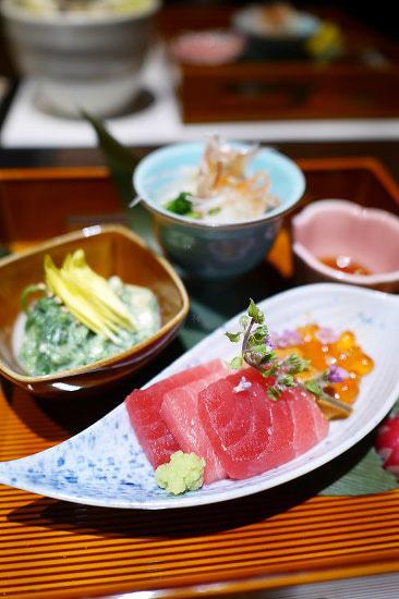 水炊き ふく将 新宿