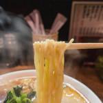 101912207 - 麺