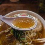 101912214 - スープ