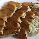 中国料理 清瀧 - 料理写真: