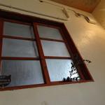 ボンボンカフェ - 内観