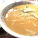 はりま - 料理写真:大盛