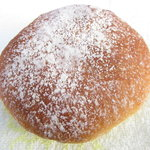 10193163 - 白パン
