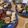 鳥やき 宮川 - 料理写真:
