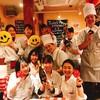 Yokohamachizukafe - メイン写真: