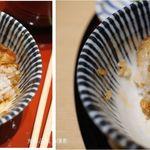 あつた蓬莱軒 - あつた蓬莱軒松坂屋(名古屋市)食彩品館.jp撮影
