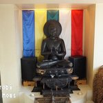チベットチベット -