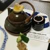 Takata - 料理写真:
