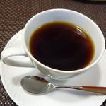 コーヒーファクトリー - サイアム ブルームーン