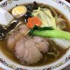 なにや - 料理写真:中国宮廷麺(中国麺)
