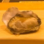 101988909 - 生牡蠣