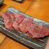 肉小屋 大山店