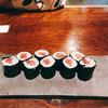 吉良寿司 - 料理写真:
