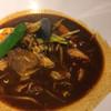 札幌スープカレー本舗 - 料理写真: