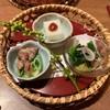 Nikainoonegiyasasaki - 料理写真: