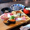 城伸寿司 - 料理写真: