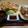 Makinosengyoten - 料理写真:2月限定セット