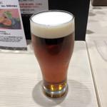 うしじま酒店 - 火の国ビール