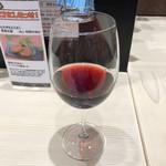 うしじま酒店 - 熊本 赤ワイン