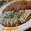 やたい亭 - 料理写真: