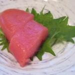 樹香苑 - 料理写真:生たらこ