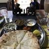 インディアンレストラン&バー GANGA - 料理写真: