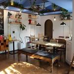 GROVE Cafe&Green -