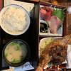 ダイニングステージ 佐海屋 - 料理写真: