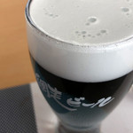102048470 - 流氷ドラフト(網走ビール)