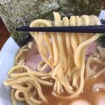 102060197 - 麺リフト