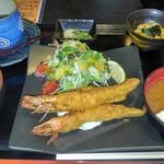 にぃーず - 料理写真: