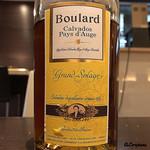Yui - Boulard Calvados Pays d' Auge
