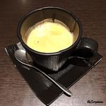 Yui - Café