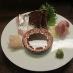 旬菜 さつまの意 -